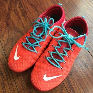 Women's Nike 1.0